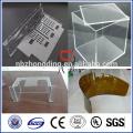 polycarbonate skylight/pc skylight/pc dome skylight