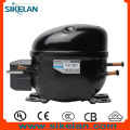 Low Noise, Small Vibration Adw153 AC Compressor
