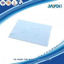 Drying Microfibra Camera Lens Cleaning Cloth