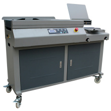Paper Binder Machine (805LM)