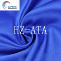 100% шелковая атласная ткань Satin135GSM Heavy Silk Fabric