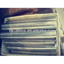 Sand Control Screen filter tube / pipe (anping factory)
