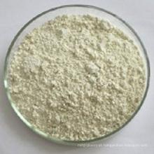 Extrato de casca de toranja Naringin de alta qualidade