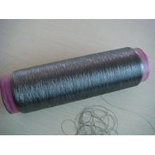 Good Quality Nylon yarn