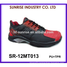 new model shoes men men shoes pictures running shoes men