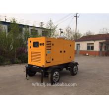 diesel generators in dubai
