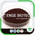 Top quality EDDHA-Fe 6%,Chelated iron Fertilizer