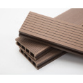 Cheap wood plastic composite decking/wpc decking boards decking wpc outdoor/wpc tiles