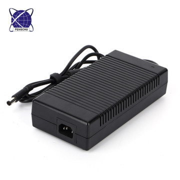 180W 19V 9.49 POWER ADAPTER FÖR HP