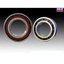 Angular Contact Ball Bearing 7320c