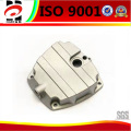 Outer Cover, Outer Shell Aluminum Die Casting