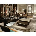 2016 Fashion Style Living Room Modern Furniture (D-74)