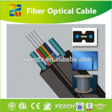Heißer Verkauf Hight Qualitätsfaser-Optik FTTH Kabel