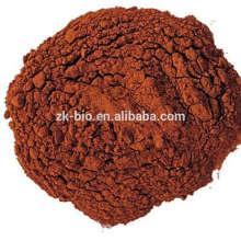 Organic Pine Bark Extract Proanthocyanidins 95%