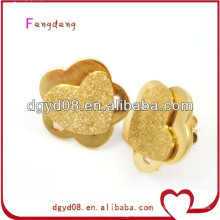 2013 Gold Ohr Tops Designs Lieferant