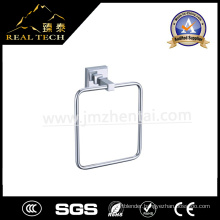 Factory Direct Sale Bathroom Solid Towel Ring