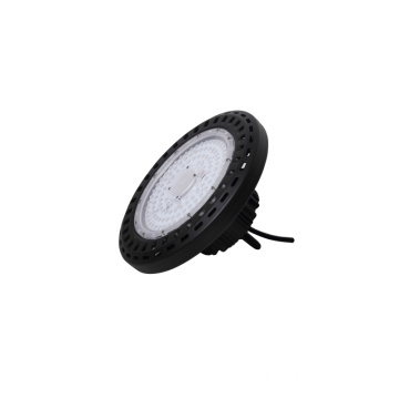 Meanwell HBG 150W UFO LED High Bay Lighting