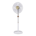 Hot Sell Plastic Electric Stand Fan - 16 Inch Household Fan