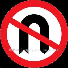 High Quality Wholesale New Style for Traffic Sign Road