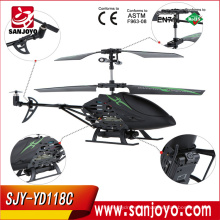 En stock cable cargador YD-118C usb para helicóptero rc gratis con cámara