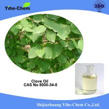100% φυσικό λάδι γαρύφαλλο φύλλα / τιμή πετρέλαιο γαρίφαλων