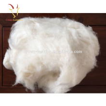 Wholesale Price Quality Cashmere Fiber 26mm-38mm Brands