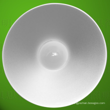 100W High Bay Light Integration LED
