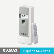 Bathroom Perfume Dispenser Vx485