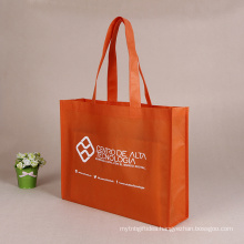 Factory Supplier Factory Price Recycled Pp Woven Bag Of China National Standard