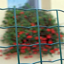 Cerca do jardim de 20m euro para a venda