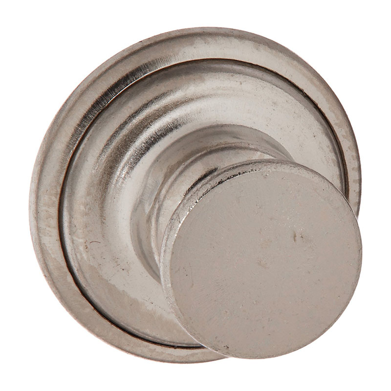 Jeans Metal Buttons With Replacement Studs