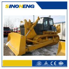 Shantui 37 tonnes / CUMMINS moteur / 235kw bulldozer (ripperThree-shank ripper SD32)