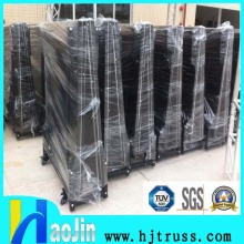 Stage Equipment Aluminum Stage Mobile Stage