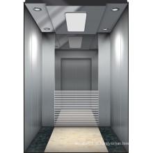 Sala de máquinas Safe Passenger Home Lift da China Elevator Factory