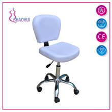 Komfort-Master-Stuhl mit Lehne