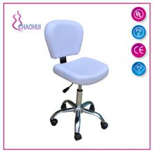 Master confort silla con respaldo