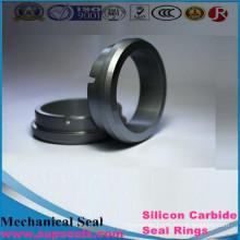 Indischer Da Type Sic Seal Ring der Gleitringdichtung für Wasserpumpe