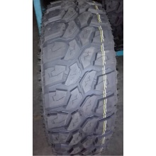 235 / 55R18 104XL PCR Tire