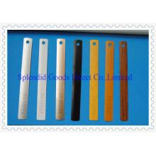 Persianas de aluminio de las persianas de 25mm / 35mm / 50mm (SGD-A-5145)