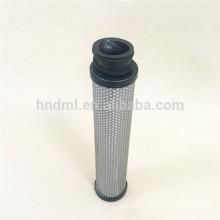 Сменный воздушный компрессор, патрон воздушного фильтра HFII-32, сменный прецизионный элемент воздушного фильтра