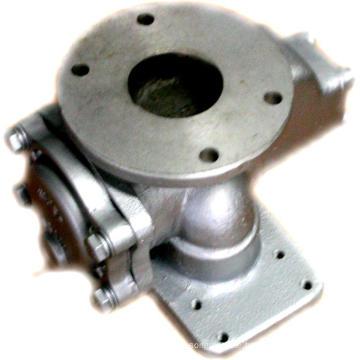 P-0113 Filter/Leak detector
