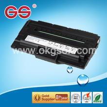 Cartouche d'imprimante laser Dell 1600 / 1600N Toner Cartridge
