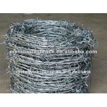 concertina barbed wire(anping factory)