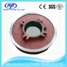 8/6e-Ah Slurry Pump Spare Parts Expeller Ring (E029)