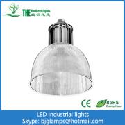 60Watt luzes LED de iluminação do supermercado