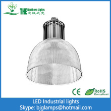 60Watt LED  Lights of Supermarket Lighting