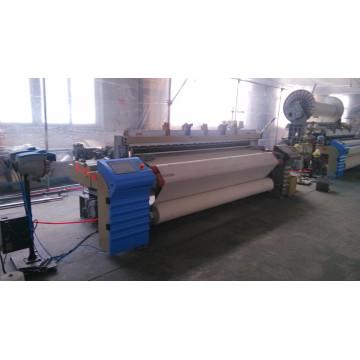 Tsudakoma Cam Weaving Machine Air Jet Loom for Denim Fabric