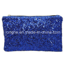 Art und Weise Sequin Clutch Bag (ly0086)
