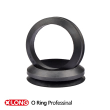 Rubber V Shape Ring Seal