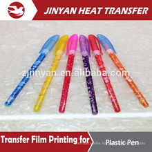 best quality film cheap heat transfers